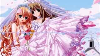Download Nightcore-Beautiful Day MP3 song and Music Video