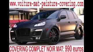 voiture de luxe pas cher, voiture de luxe mercedes, location voiture
