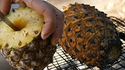 Is Pineapple Juice Good For Treating Kidney Stones? Shocking Truth About It