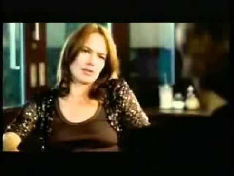 Imagine me & you (2005) - Trailer.flv
