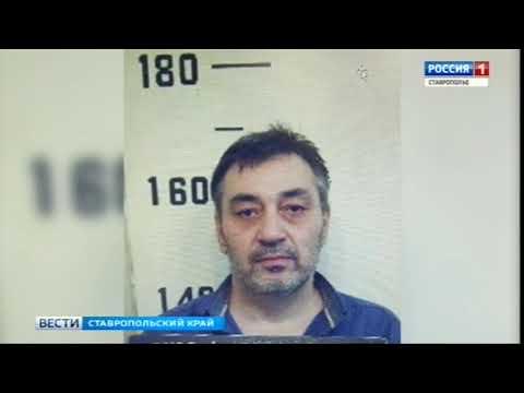 Член банды Басаева признался в нападении на Буденновск