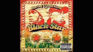 black-star-respiration-feat-common