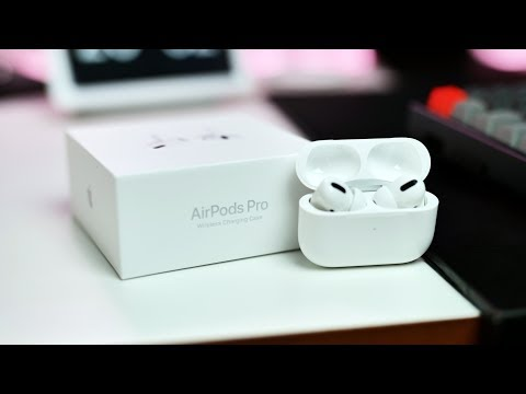 airpods-pro-unboxing---review---noise-cancelling