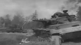 Video Brutalnya Pertempuran Di Front Timur Masa Perang Dunia ke 2 (Eastern Front WW2) download MP3, 3GP, MP4, WEBM, AVI, FLV Januari 2018