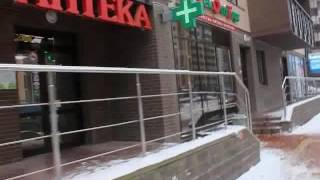 видео Рынок жилья Петербурга. Цены. Январь