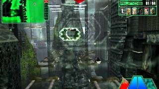 [PC] Beam Breakers §6 - HARLEM - Mission 3
