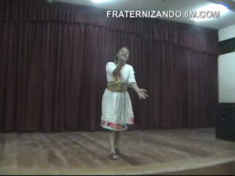 1er puesto concurso declamaci n de profesores ugel 06 2008