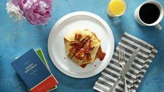 The 10 Best Tastemade Breakfast Recipes