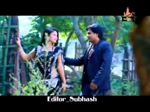 New khortha video song download