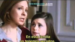 La Ley y el Orden UVE - Temporada 12 -- Episodio 19