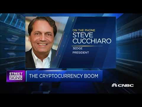 Will Bitcoin Find Favor As An Alternative To Gold - 20 Dec 17  | Gazunda