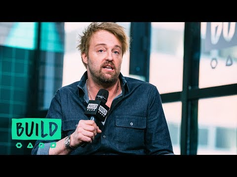 Joshua Leonard On Playing The Stalker In