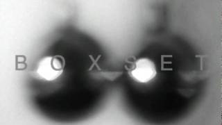 Autarky Boxset Advert #5