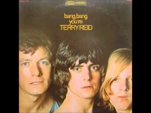 Terry Reid - This Time mp3
