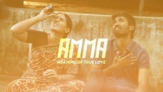 🌍 Amma whatsapp status tamil 🙏💕 mothers day 💛 pullingo beats