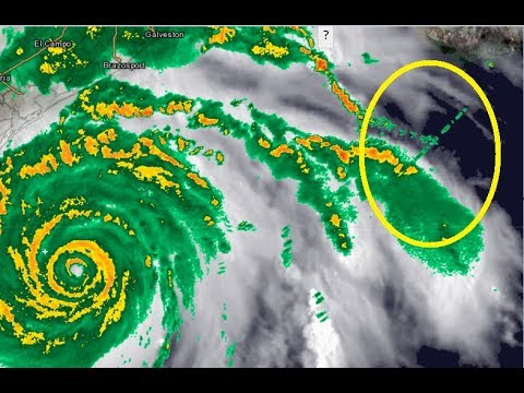 Intellicast Weather Active Map77 - YouTube on interactive weather map, current surface weather map, intellicast legacy map, intellicast pacific hurricane map, denver weather map, west virginia weather map, intellicast jet stream map, active weather radargrand forks nd map, hurricane weather map,