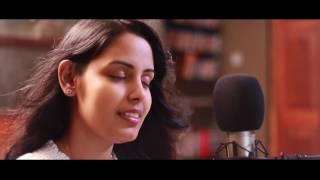 Dunukeiya Malak wage (Remake by Janaka) - Sandeera Ranasinghe