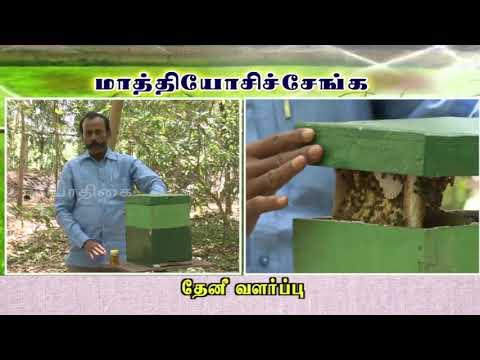 pon-vilaiyum-bhoomi-(-17/09/2018)மாத்தியோசிச்சேங்க-: