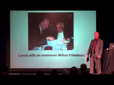 Funniest Celebrity More Economics Comedy Routines