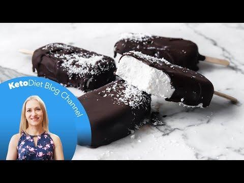 keto-diet:-low-carb-coyo-vanilla-popsicles