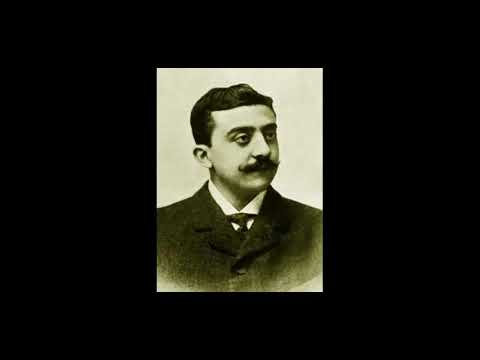 Francesc Layret