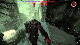 Baixar Evolve Alpha - První pohled