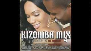 kizombas kizomba cabo love zouk mix 1 dj michbuze 2012
