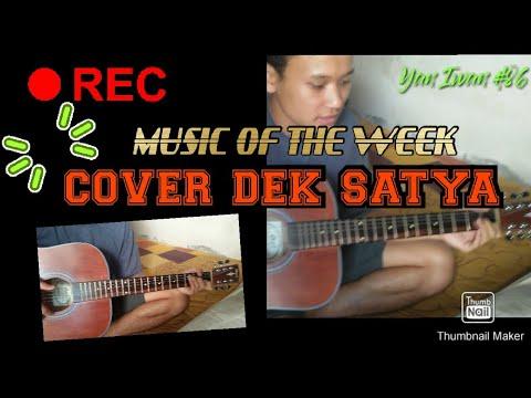 music-of-the-week-cover-dek-satya
