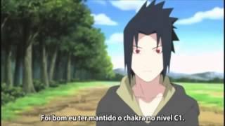Naruto VS Sasuke/Naruto VS Orochimaru/Sasuke VS Deidara/ Naruto VS Pain/Sasuke VS Itachi - AMV