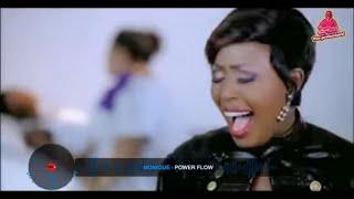 AFRICA MEGA GOSPEL NON-STOP VIDEO MIX 2020 VOL.02 | NIGERIAN GOSPEL WORSHIP AND PRAISE | DJ MALONDA