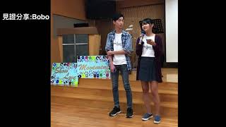 Publication Date: 2018-10-07 | Video Title: showlove movement 路德會呂祥光中學