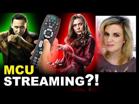 mcu-streaming-shows---loki-&-scarlet-witch
