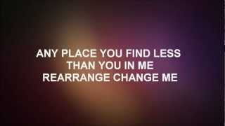 Watch One Worship Change Me video