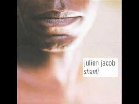 Julien Jacob - Attends