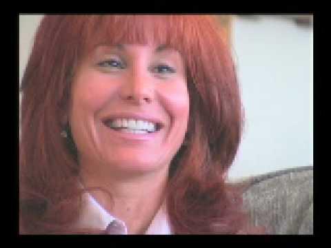 Suzanne DeLaurentiis - Executive Producer CCIFF