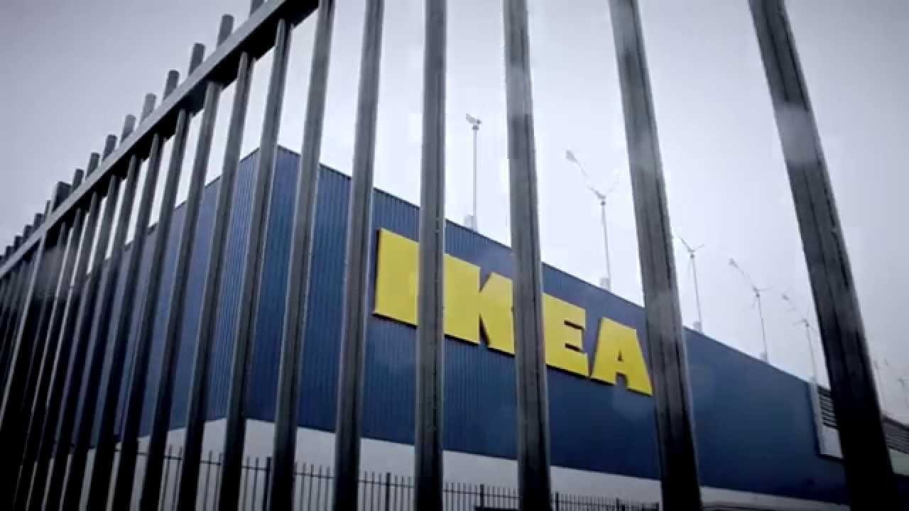 Ikea zwolle opent op 18 februari 2015 haar deuren   ikea