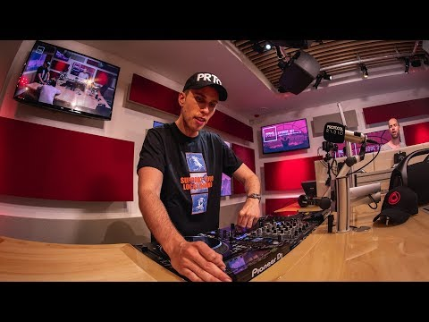 Protocol Radio 301  Nicky Romero #PRR301