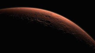 Полёт на Марс реальность или фантастика???