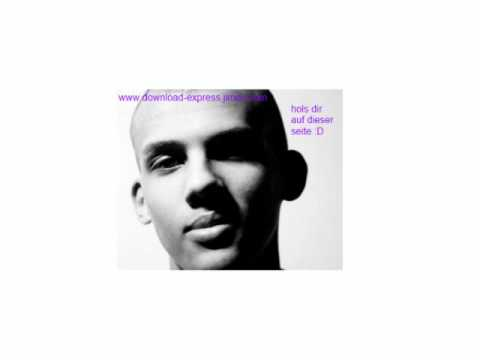 Stromae Alors on Danse mit download Link!!!!!!!!!