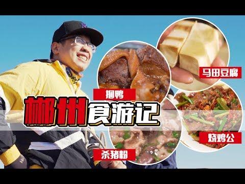 【短線遊】廣州坐高鐵1個半小時,就能去大草原上騎馬,享受香辣刺激的美食!【品城記】