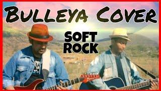 Bulleya Instrumental cover by Sagar & Yash | Ae Dil Hai Mushkil