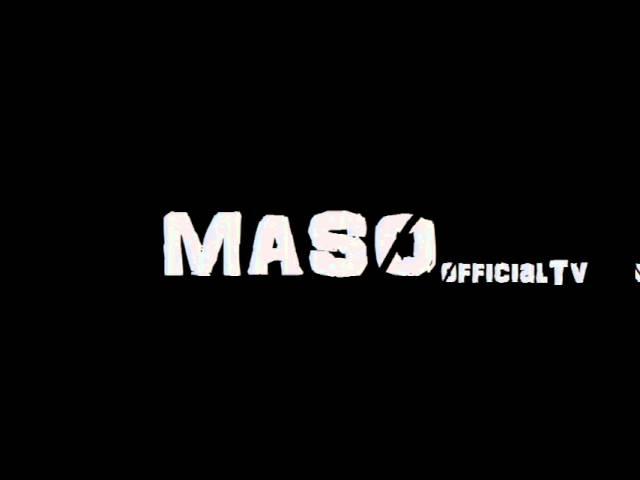 Maso - Wann