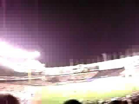 Lucky Seven  @ Yankees Stadium