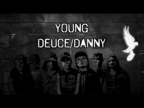 Hollywood Undead - Young (Deuce/Danny) [Updated]