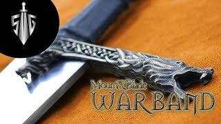 SworD Kingdom  I  Mount and Blade Warband  #8