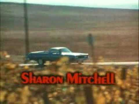 Wild Dallas Honey (1982), opening credits