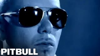 Pitbull - Go Girl (feat Trina)