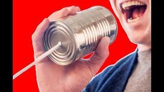 AV Ses Değiştirici Elmas İnceleme | AV Ses Değiştirici İndirim %30 Çekil.