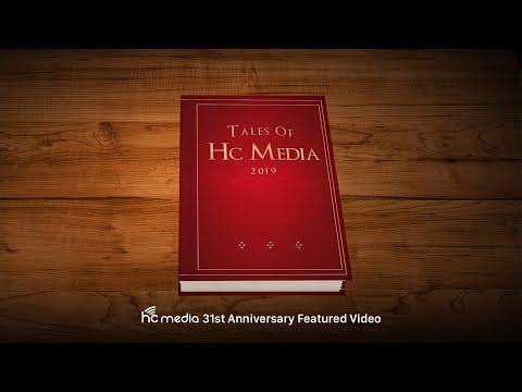 Tales Of HC Media (2019)