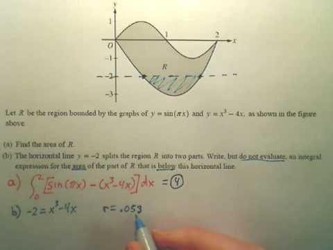 ap-calculus-ab-2008-free-response-q1-problem-b